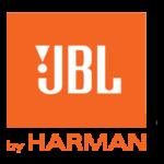 jbl-harman