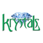 krystals